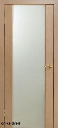 двери стальные купчино