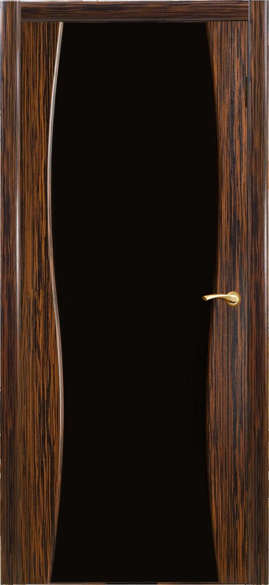 Дверь грация фото