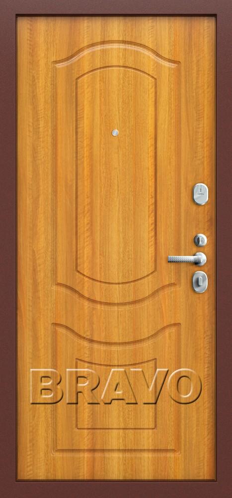 стальные двери 200 мм недорого москва